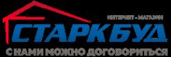 СтаркБуд UA