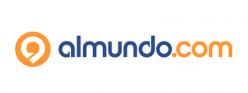 Cashback in Almundo MX in Spain