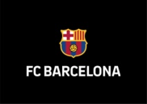 Cashback in FC Barcelona in Spain