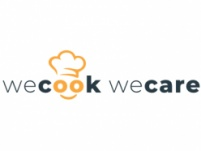 Cashback in Wecook FR in France