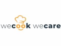 Wecook FR