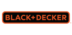Cashback in Black+Decker in Netherlands