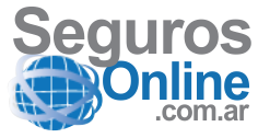 Cashback in Seguros Online AR in Germany