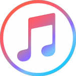 Кэшбэк в Apple Music MX