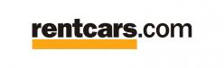 Кэшбэк в RentCars в Беларуси