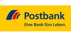 Cashback in Postbank DE in Germany