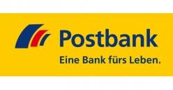 Postbank DE