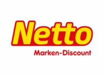 Cashback in Netto DE in Germany