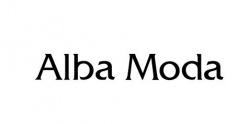 Cashback in Alba Moda CH in Netherlands