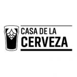 Casa de la Cerveza CL