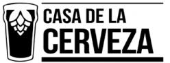 Cashback en Casa de la Cerveza CL en Chile