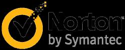 Symantec Norton MX