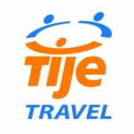 Tije Travel Vuelos AR