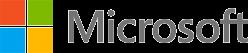 Microsoft LATAM