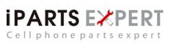Cashback en IPartsExpert