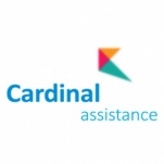 Cashback in Cardinal Assistance in Spain
