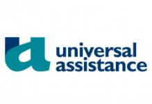 Cashback in Universal Assistance AR in France