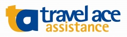 Cashback in Travel Ace CO in France