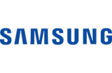 Cashback in Samsung Shop in Belgien