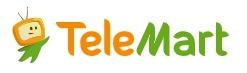 TeleMart UA