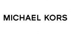 Michael Kors ES