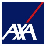 Cashback in Axa Assistance MX in Spain