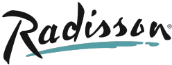 Radisson Hotels DE