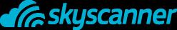 Skyscanner DE