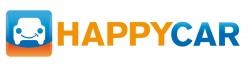 HappyCar DE