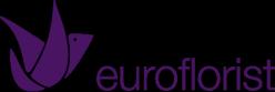 Euroflorist DE