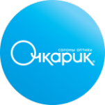 Cashback en Очкарик where_countries.CO