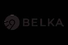 Кэшбэк в Belka