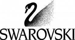 Swarovski DE
