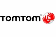 TomTom DE