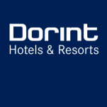 Dorint Hotels & Resorts DE