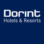 Cashback in Dorint Hotels & Resorts DE in Germany