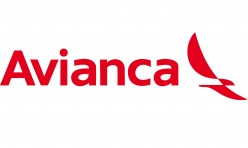 Cashback in Avianca LATAM in Brazil