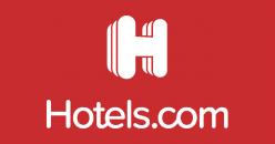 Hotels.com LATAM