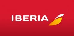 Iberia USA & LATAM