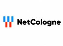 NetCologne DE