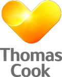 ThomasCook DE