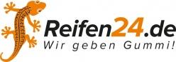 Reifen24 DE
