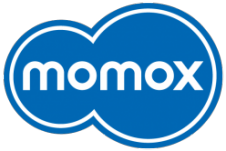 Cashback in Momox DE in Netherlands