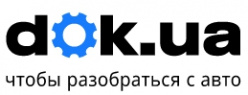 Dok.ua