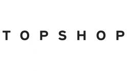 Topshop DE