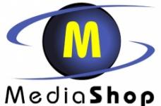 Mediashop DE
