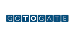 Cashback in Gotogate ES in Switzerland
