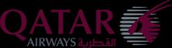 Qatar AT