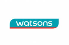 Cashback in Watsons UA in France