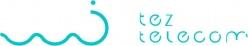 Кэшбэк в Tez Telecom